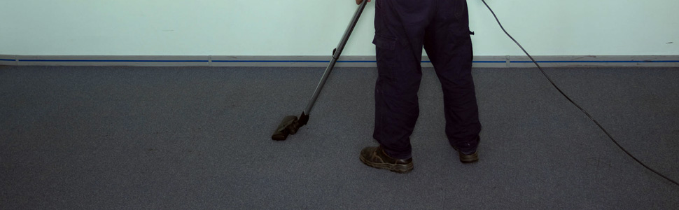 carpet cleaning in centurion