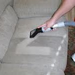 upholstery-cleaning-jhbsouth