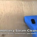 upholstery-cleaning-joburg-north