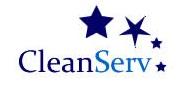 Clean Serv