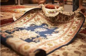 persian-carpet-cleaning-honeydew