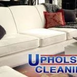 upholstery-cleaning-kemptonpark