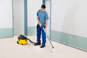 pretoria carpet cleaners
